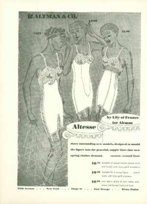 February 23, 1935 P. 9