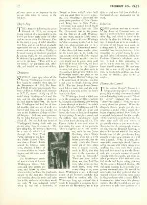February 23, 1935 P. 11
