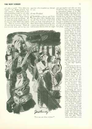 February 23, 1935 P. 10
