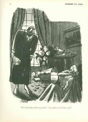 February 23, 1935 P. 15