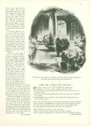 February 23, 1935 P. 19