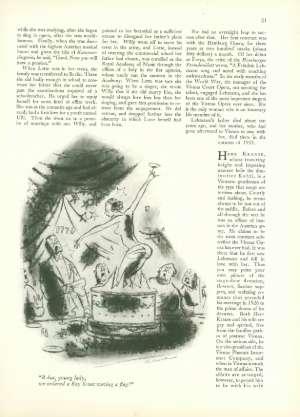 February 23, 1935 P. 20