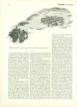 February 23, 1935 P. 23