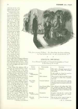 February 23, 1935 P. 25