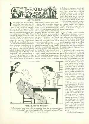 February 23, 1935 P. 26