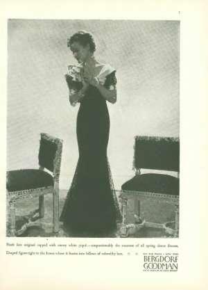 February 23, 1935 P. 1