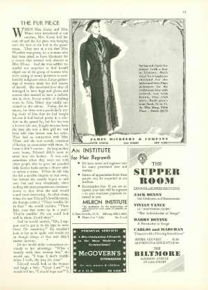 February 23, 1935 P. 41