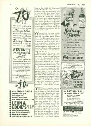 February 23, 1935 P. 55