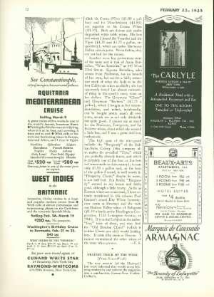 February 23, 1935 P. 73