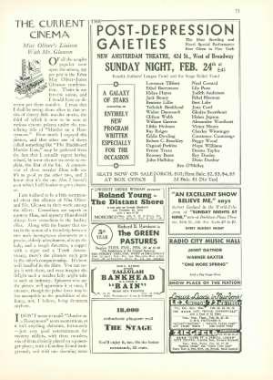 February 23, 1935 P. 75