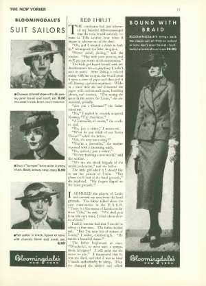 February 23, 1935 P. 77