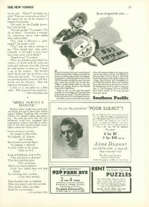 February 23, 1935 P. 79