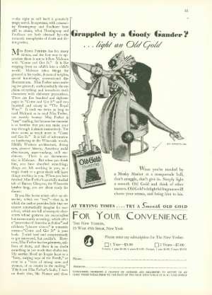 February 23, 1935 P. 80