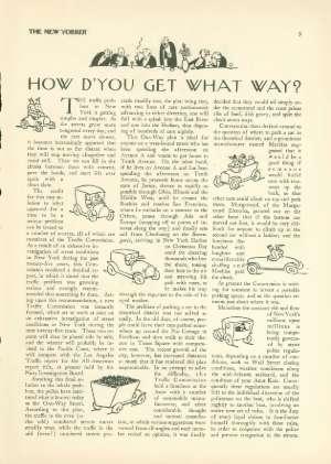 January 9, 1926 P. 9