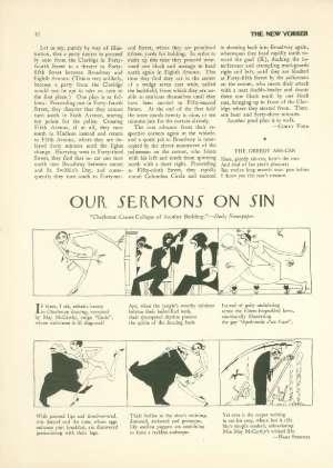 January 9, 1926 P. 10