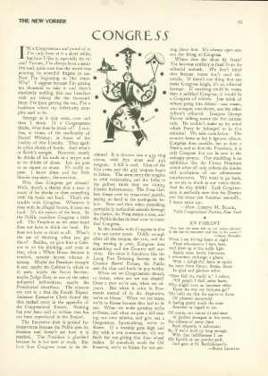 January 9, 1926 P. 13