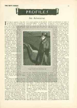 January 9, 1926 P. 15