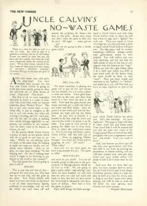 January 9, 1926 P. 17