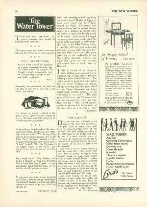 January 9, 1926 P. 29