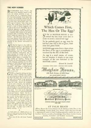 January 9, 1926 P. 30
