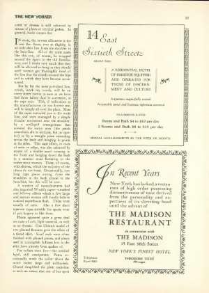 January 9, 1926 P. 32