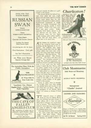 January 9, 1926 P. 35