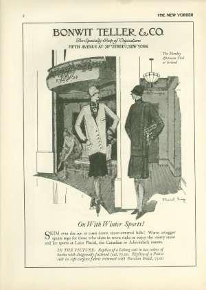 January 9, 1926 P. 3