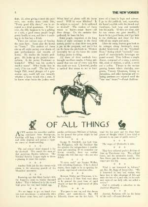 August 22, 1925 P. 9