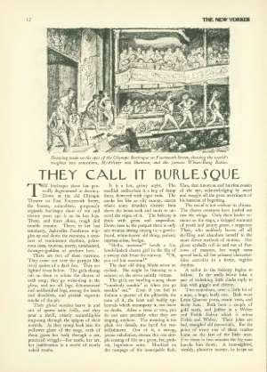 August 22, 1925 P. 12