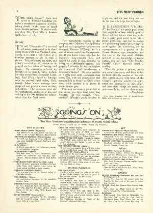 August 22, 1925 P. 19