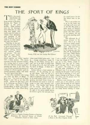 August 22, 1925 P. 7