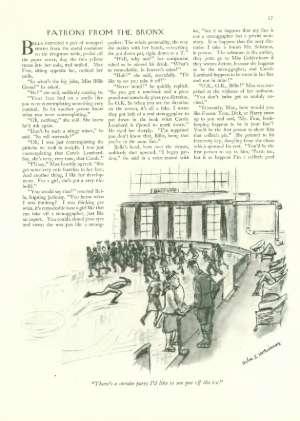 February 5, 1938 P. 17