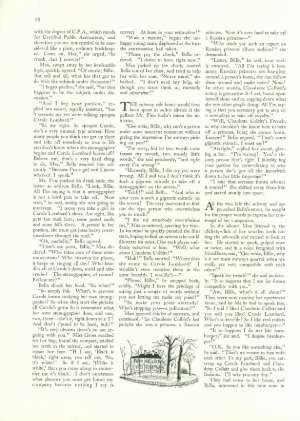 February 5, 1938 P. 19
