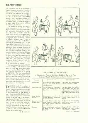 February 5, 1938 P. 25