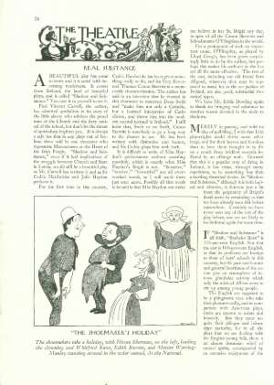 February 5, 1938 P. 26