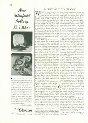 February 5, 1938 P. 32