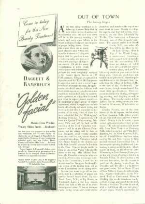 February 5, 1938 P. 34