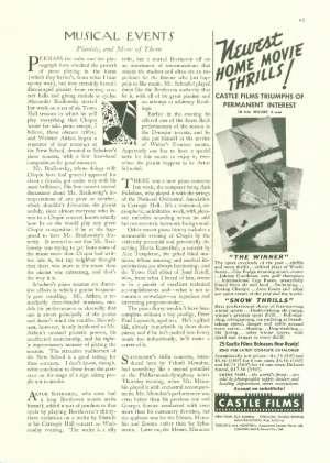 February 5, 1938 P. 45