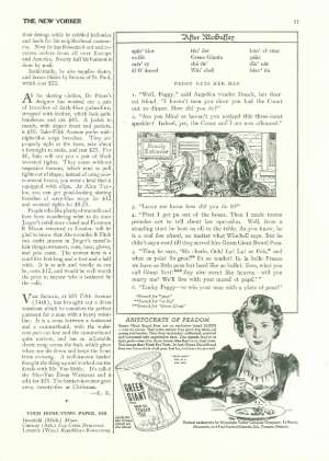 February 5, 1938 P. 50