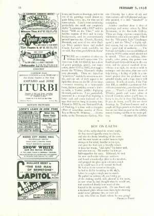 February 5, 1938 P. 59