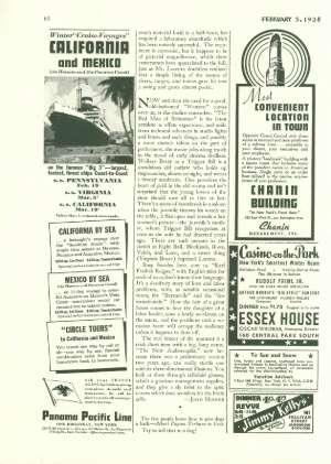 February 5, 1938 P. 61