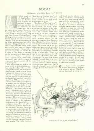February 5, 1938 P. 65