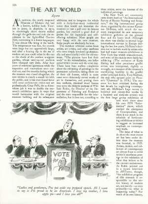 October 15, 1984 P. 126