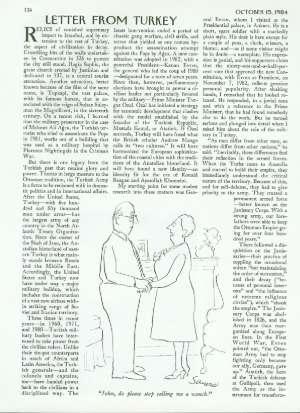 October 15, 1984 P. 134