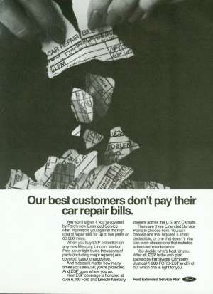 October 15, 1984 P. 158
