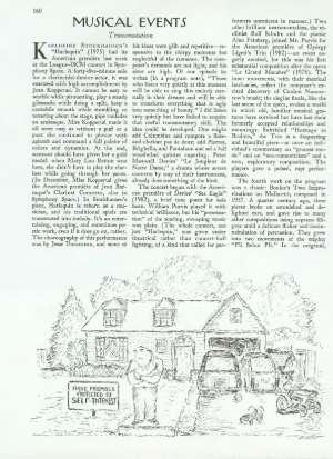 October 15, 1984 P. 160