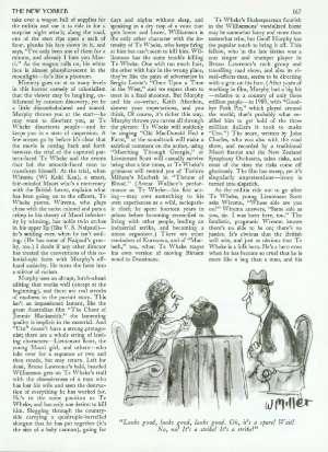 October 15, 1984 P. 166