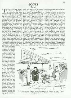 October 15, 1984 P. 175