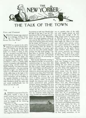 October 15, 1984 P. 35
