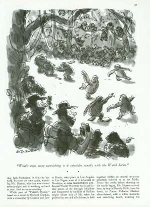October 15, 1984 P. 36